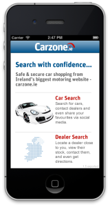 Screen-Carzone-1
