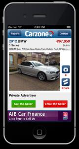 Screen-Carzone-4