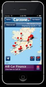 Screen-Carzone-5