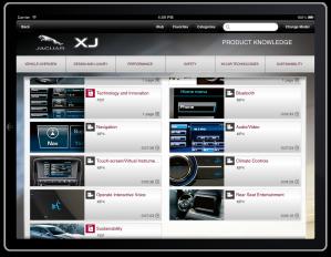 Screen-Jaguar-2